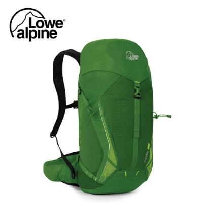 【Lowe Alpine】Aeon 22 輕量休閒 多用途背包 綠洲 #FTE63