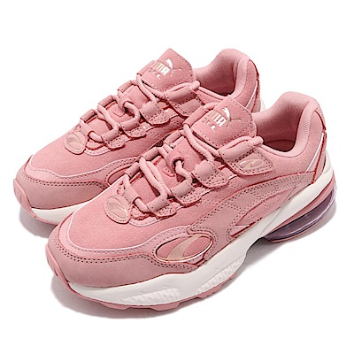 Puma 休閒鞋 Cell Venom Patent 女鞋
