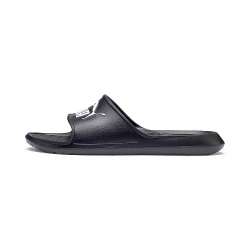 [時時樂限定] PUMA 經典款男女拖鞋(多色可