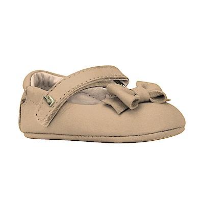 巴西BiBi童鞋_娃娃鞋-駝色921093