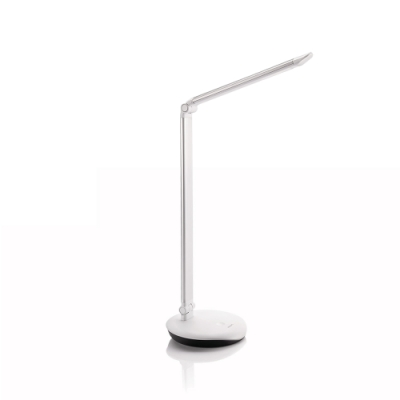 【Philips 飛利浦】LIGHTING LEVER 酷恒LED檯燈 72007 金色