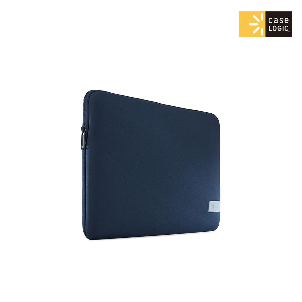 Case Logic-LAPTOP SLEEVE15.6吋筆電內袋REFPC-116-深藍