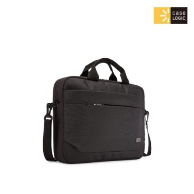 (時時樂)Case Logic-ADVANTAGE 14吋電腦側背包ADVA-114