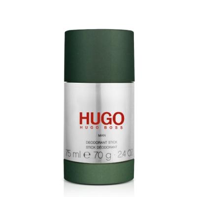 HUGO BOSS 優客男性體香膏70g