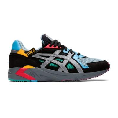 ASICS x VW Gel-DS Trainer OG 休閒鞋 (黑)