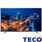 福利品-TECO東元 43型 FHD 液晶顯示器+視訊盒 TL43K1TRE