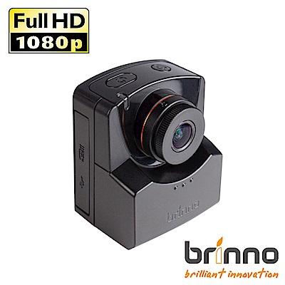 brinno 縮時攝影相機 TLC2020