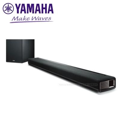 山葉 YAMAHA YAS-706 SoundBar 家庭劇院無線聲霸