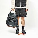 RAWROW-廣場系列-15吋兩用運動後背包(手提/後背)-深藍灰-RBP620CH