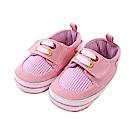 寶寶止滑學步鞋 g2094b 魔法Baby