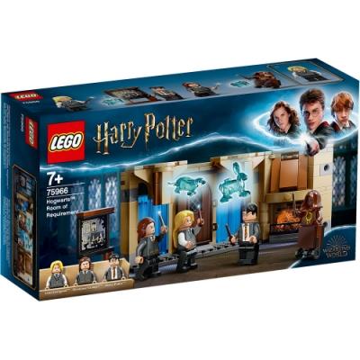 樂高LEGO 哈利波特系列 - LT75966 霍格華茲 萬應室