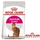 Royal Canin法國皇家 E35挑嘴絕佳口感配方成貓飼料 4kg product thumbnail 1