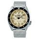 SEIKO 5 sport運動潮流機械腕錶/米蘭帶4R36-07G0Y(SRPD67K1) product thumbnail 1
