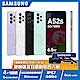 SAMSUNG Galaxy A52s 5G (6G/128G) 智慧型手機 product thumbnail 1