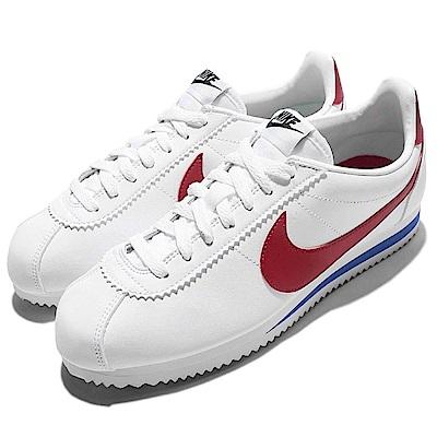 Nike Wmns Classic Cortez 男女鞋