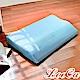 LooCa外銷日本專利記憶枕1入(三款任選)-均一價
