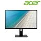 Acer B287K 28型 IPS 4K HDR專業螢幕 product thumbnail 1