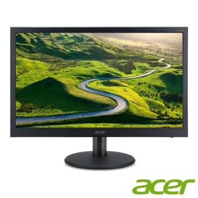 acer EB192Q 19型電腦螢幕