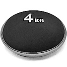 重量訓練4公斤沙鈴 4KG啞鈴片沙袋沙包 四公斤