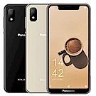Panasonic ELUGA Y 5.85吋雙卡雙待智慧型手機