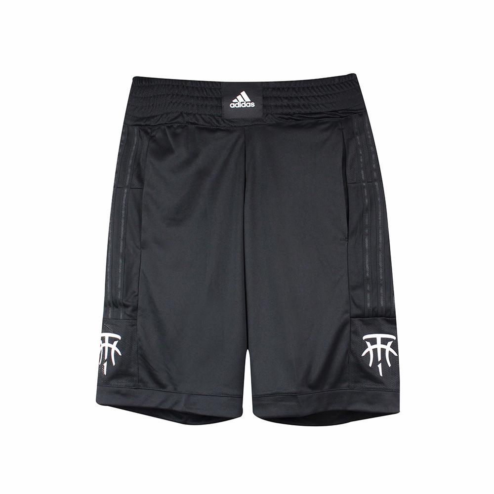 ADIDAS 男 TMAC SHORT 運動短褲 @ Y!購物