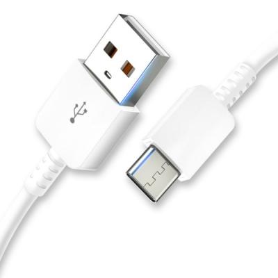 Type-C款 Type-C 轉 USB 充電線