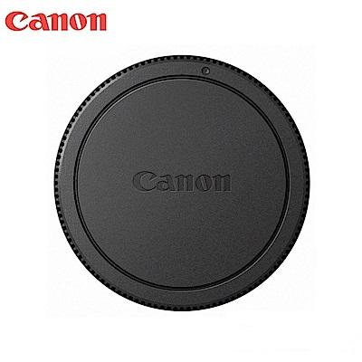 原廠Canon佳能 鏡頭後蓋EB適EOS-M鏡頭即EF-M卡口鏡頭