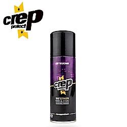Crep Protect-奈米科技抗污防水噴霧(史上最強防水噴霧)