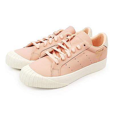 Adidas 復古鞋 EVERYN W 女鞋