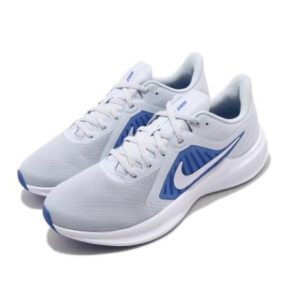 Nike 慢跑鞋 Downshifter 10 運動 男鞋