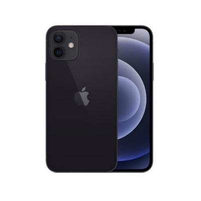 Apple iPhone 12  64G-5G手機