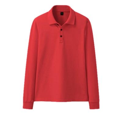 男人幫大尺碼 P5024加大尺碼 純棉高磅數素色口袋POLO衫