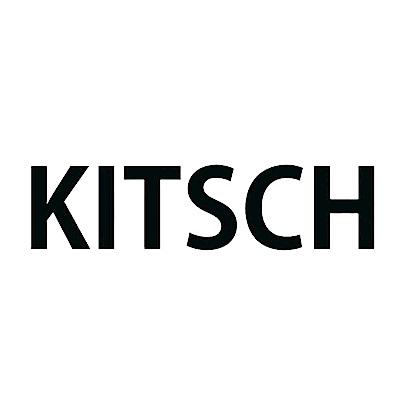 【KITSCH】 開館限定優惠全品8折 @ Y!購物