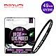Marumi-FIT+SLIM廣角薄框多層鍍膜UV保護鏡 L390 49mm product thumbnail 1