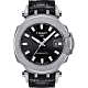 TISSOT 天梭 T-RACE SWISSMATIC 機械錶-45mm T1154071705100 product thumbnail 1