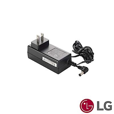 LG EAY64470402 變壓器 For A9無線吸塵器