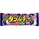 丸川製果 葡萄風味口香糖(12g) product thumbnail 1