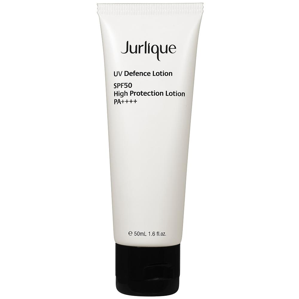 Jurlique 茱莉蔻 純淨高效UV防禦乳SPF50/PA++++(50ml)
