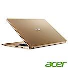 Acer SF114-32 14吋筆電(N4100/4G/256G