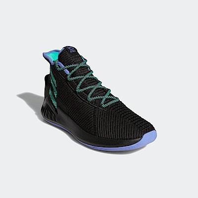 adidas D Rose 9 籃球鞋 男 BB8018