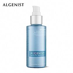 Algenist 極速水活凝乳 100ml