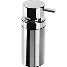 《VERSA》鏡亮洗手乳罐(銀200ml)