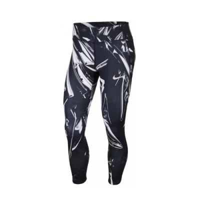 Nike 緊身褲 Epic Lux 運動 慢跑 女款