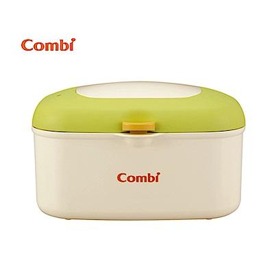 【Combi 康貝】 濕紙巾保溫器