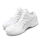 Asics 籃球鞋 Gelhoop V11 2E 男鞋