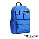 Timbuk2 Ramble Pack 27L 輕量電腦後背包 - 藍色 product thumbnail 2