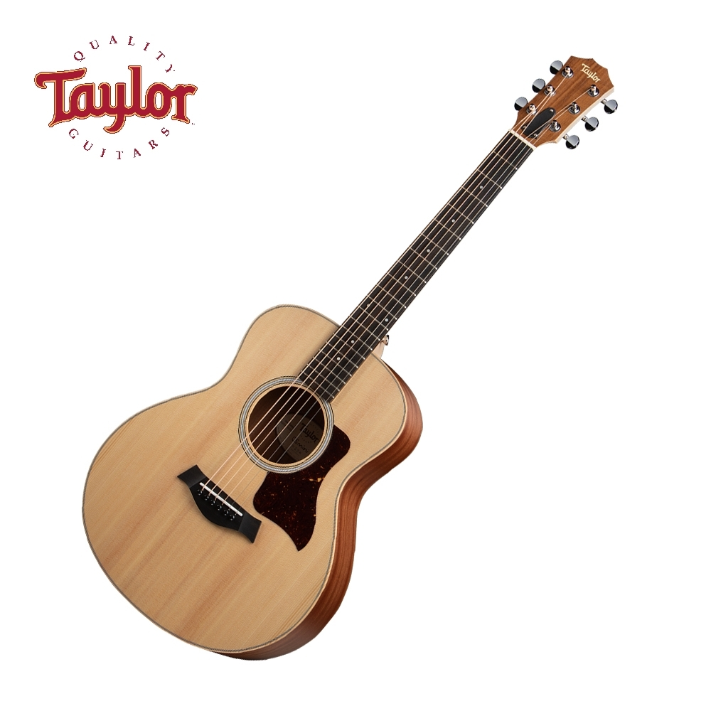 Taylor GS Mini 民謠木吉他