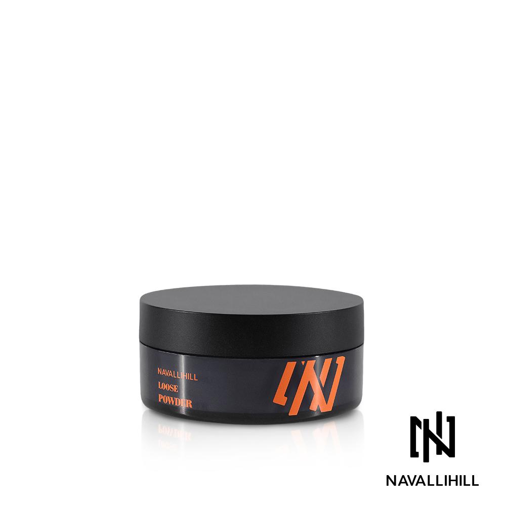 Navalli Hill 鑽石光微晶蜜粉-紫外光(13g)