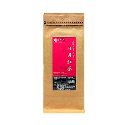 台灣農林 莊園系列-日月紅茶(2.5gx50入)