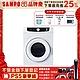 SAMPO 聲寶 7公斤 乾衣機(SD-7B) product thumbnail 1
